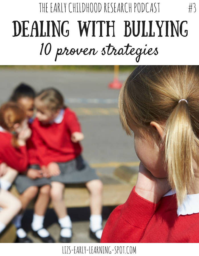 Dating experiences of bullies in early adolescence