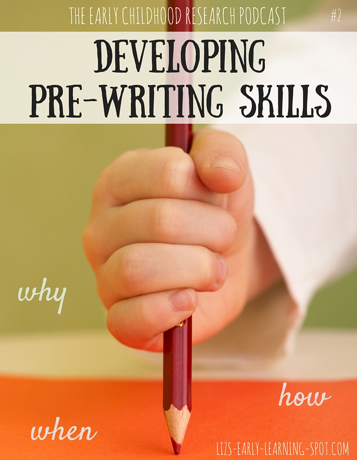 developing writing This strategy guide describes the techniques used in effective persuasive writing and shares activities you can use to help students understand and use persuasion in their writing and critical thinking.