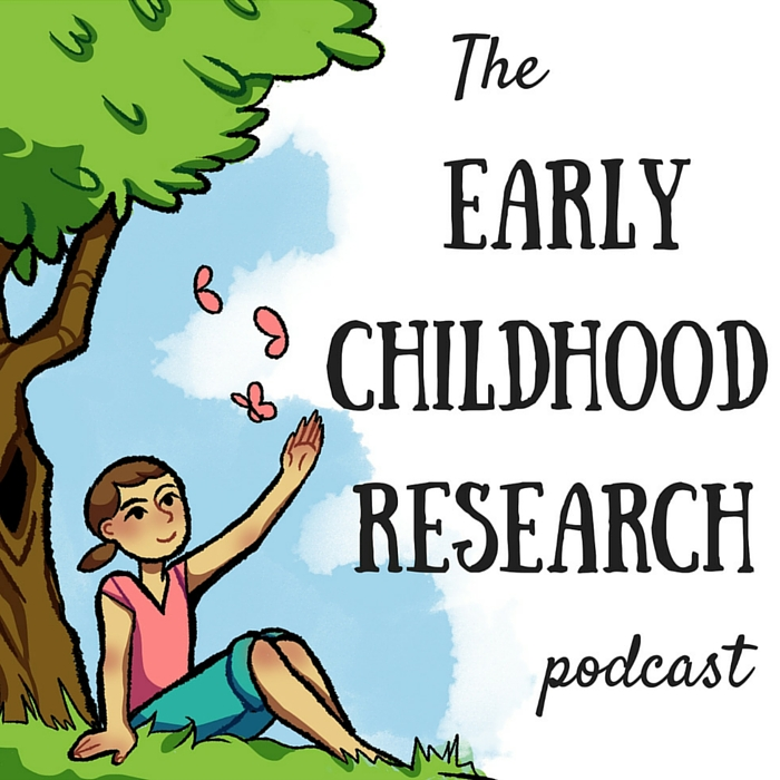 research papers early childhood development National scientific council on the developing child, center on the developing   children's emotional development is built into the architecture of the brain.