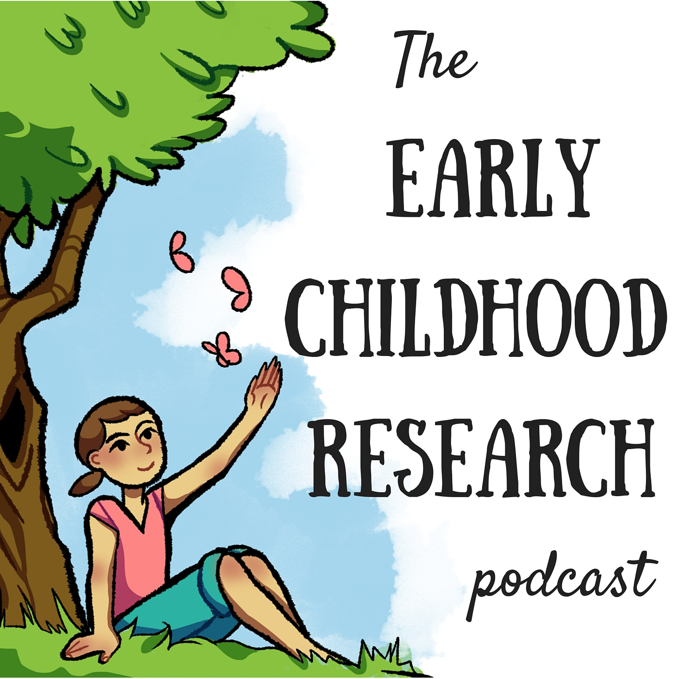 early childhood literacy research papers How to cite this article: christie jf, roskos ka play's potential in early literacy development in: tremblay re, boivin m, peters rdev, eds smith pk, topic ed encyclopedia on early childhood development [online].