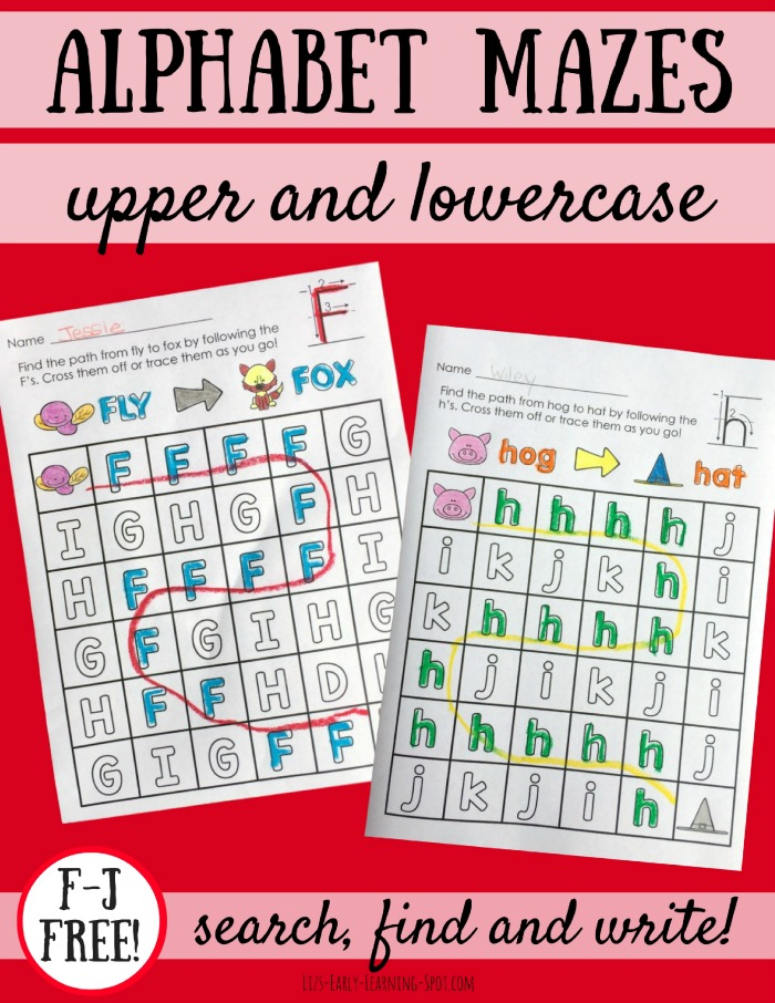 Ita Letters further Alphabet Spinners Kindergarten furthermore Alphabet Mazes Uppercase Lowercase Kindergarten furthermore  additionally Use Mini Erasers To Teach Beginning Sounds For Preschool Or Kindergarten. on beginning letter sounds