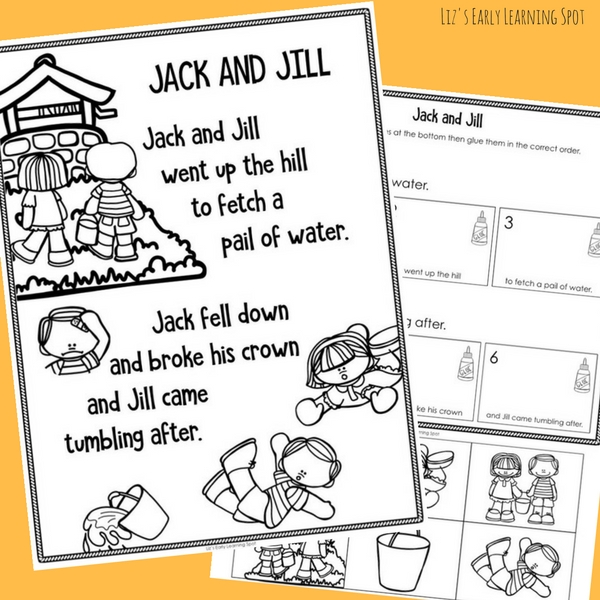 Img likewise Sequencing Clipart further Humpty Dumpty Sequencing Printable also X Xlg   Pagespeed Ic B G Bizcd together with Humpty Dumpty Words Pictures Page. on jack and jill sequencing activity cards